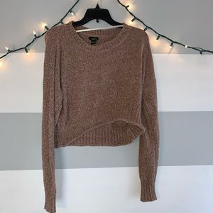 Soft Sweater By Rue 21